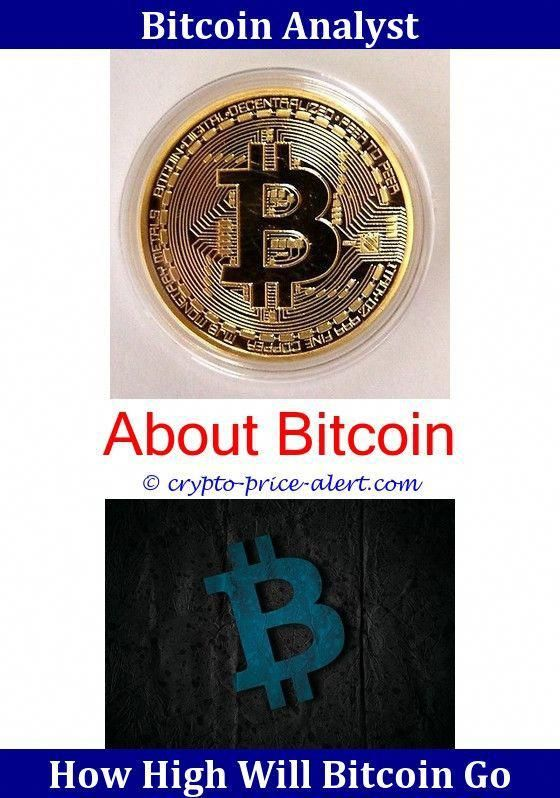 Bitcoin Exchange Rate Liza Getting Started On Cash Price Chart How Much Can You At Once Produ