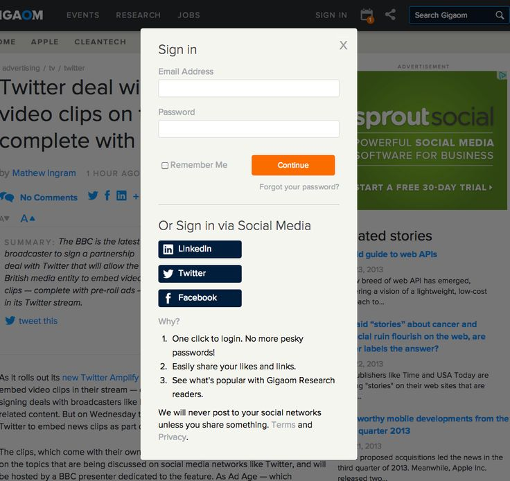 Gantt Chart Infographic Pinterest Customer journey mapping - copy api blueprint accept header