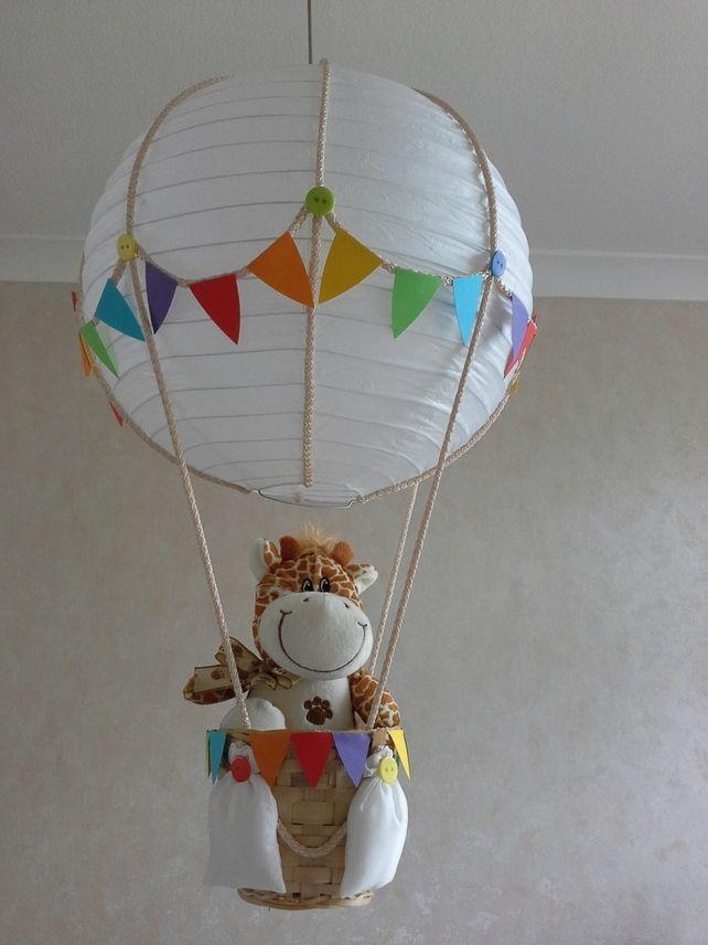 Best 25+ Balloon lights ideas on Pinterest | Clear ...