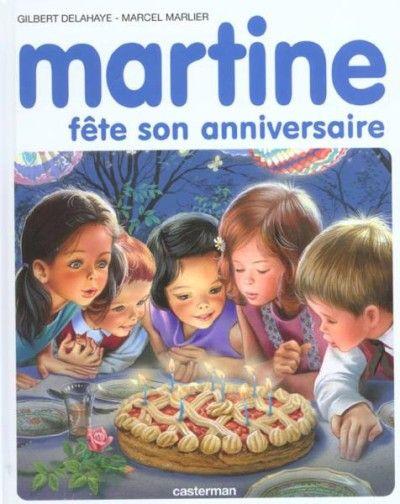 Martine fête ses 60 ans au Musée en Herbe à Paris