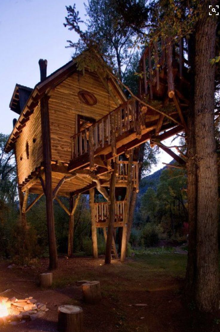 Nice Tree Houses 101 best treehouses images on pinterest | treehouses, barn wedding