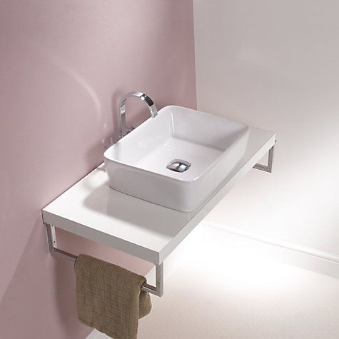 Bathroom Sinks John Lewis the 101 best images about bathrooms on pinterest