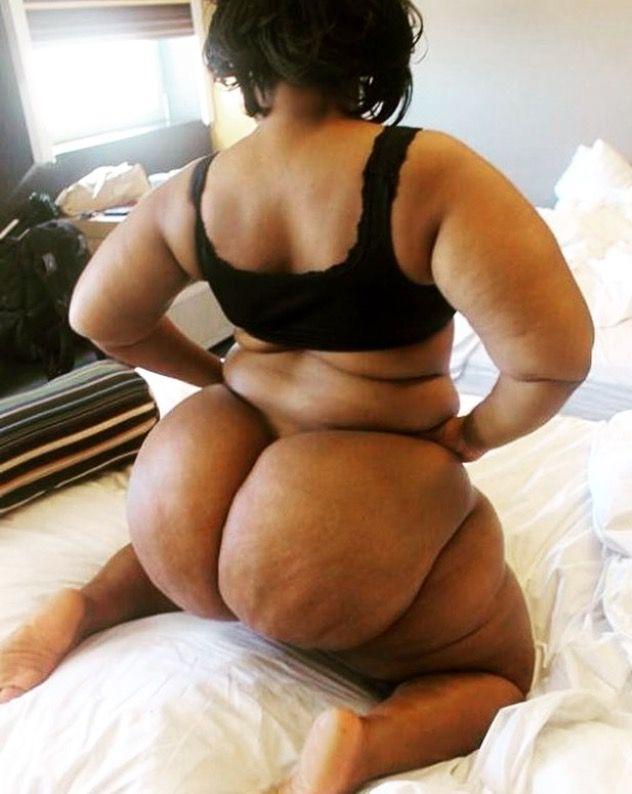 biggest-black-girl-naked-in-the-world