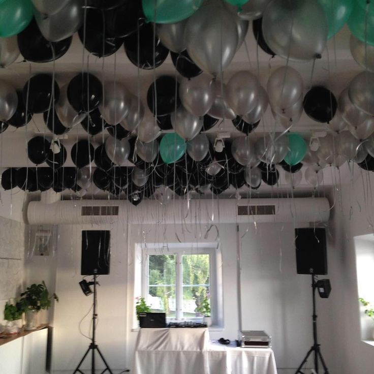 Igår körde vi på en bröllopsfest på superfina Ekensdal, Nacka.  #bröllop #ekensdal #dj #djgruppen
