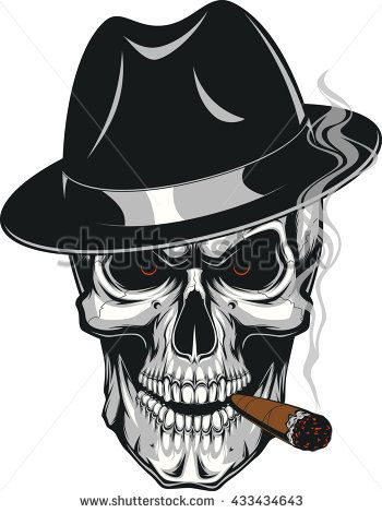 Skull Stock Photos, Images, & Pictures | Shutterstock