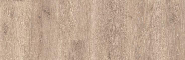 Eik Premium Plank - Pergo