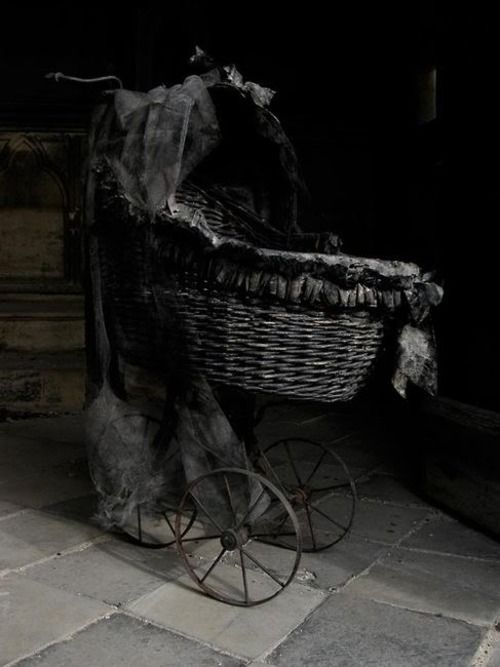 1000 Images About Victorian Creepiness On Pinterest