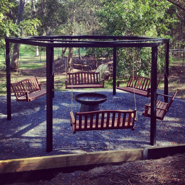 27 Best Deck Ideas Images On Pinterest Backyard Ideas
