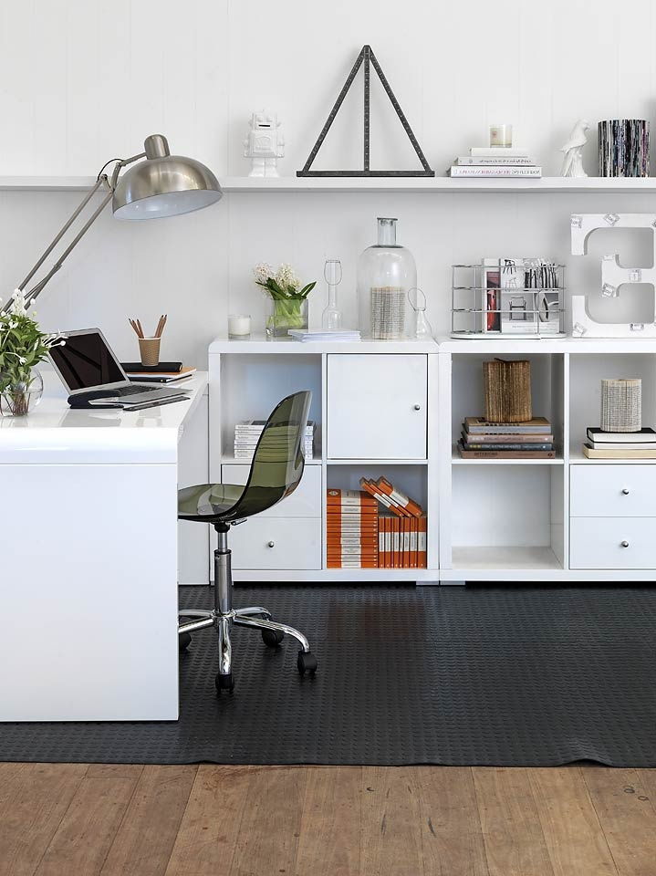 343 best images about office overhaul on pinterest for Best home office electronics