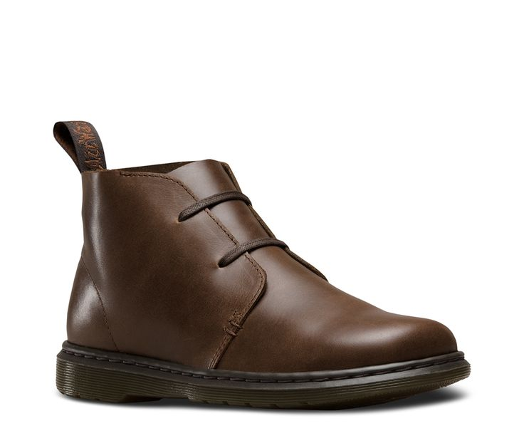 Shop Women's Boots on the official Doc Martens website. Martens styles like  the Church Boot, Church Boot, and 1460 Smooth in a variety of leathers, ...