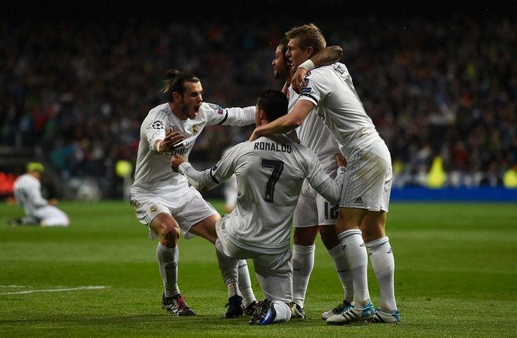 Liga Inggris: Manchester United Hampir Berhasil Gaet Ronaldo, Bale, dan Kroos -  http://www.football5star.com/liga-spanyol/real-madrid/liga-inggris-manchester-united-hampir-berhasil-gaet-ronaldo-bale-dan-kroos/99803/