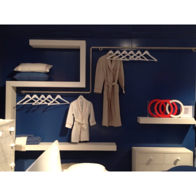 17 best images about disabled on pinterest closet rod for California closets reno