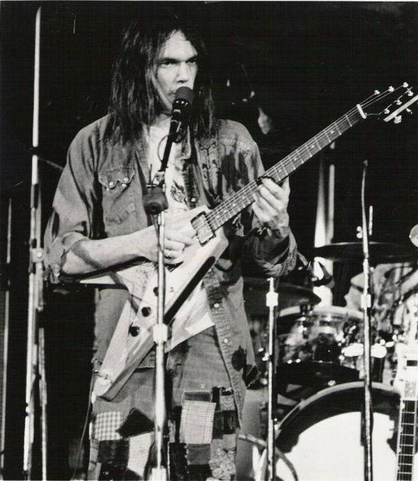 141 best images about Neil Young on Pinterest | Old mans ...