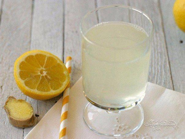 Рецепт №3  Возьмите корень имбиря и мелко порубите его. Две столовые ложки залейте одним литром крутого кипятка и дайте настояться в течение 30 минут. Затем процедите. Добавьте по вкусу мед и, если нет противопоказаний, лимонный сок.  Способ употребления. Принимайте имбирный напиток утром и вечером по половине стакана за 15-20 минут до еды. Эту схему выдержите в течение первых трех дней, а потом принимайте очищающий напиток в любое время суток и в любом количестве. При желании можете…