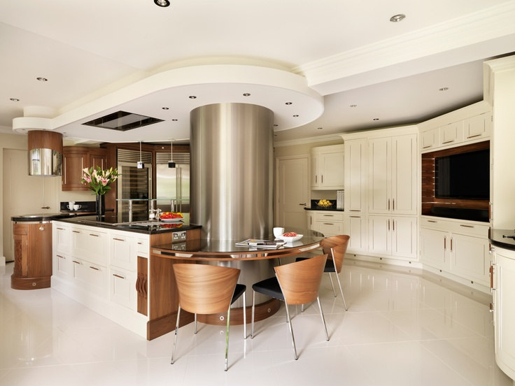 find this pin and more on kitchen designs - Professional Kitchen Designer