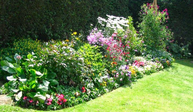 15 best Landscape Design images on Pinterest | Landscaping ... Flower Garden Designs Labyrinth Html on