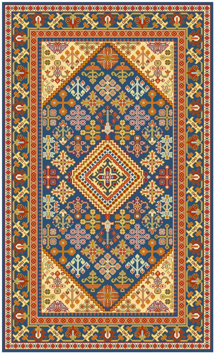 93 best persian silk rugs antique and new shayan rugs for Alfombras de iran