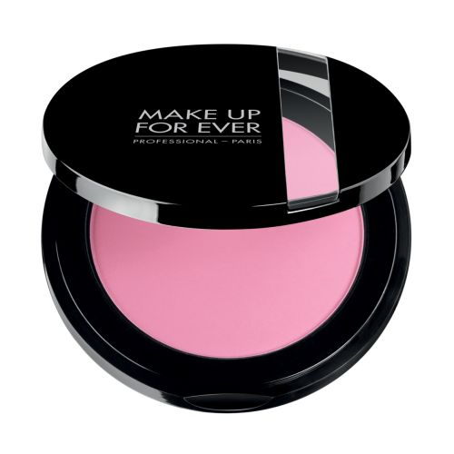 fris roze satijn Sculpting Blush http://www.makeup-shoppen.extreme-beautylife.nl/index.php?route=product/product&path=63_70_194&product_id=1827