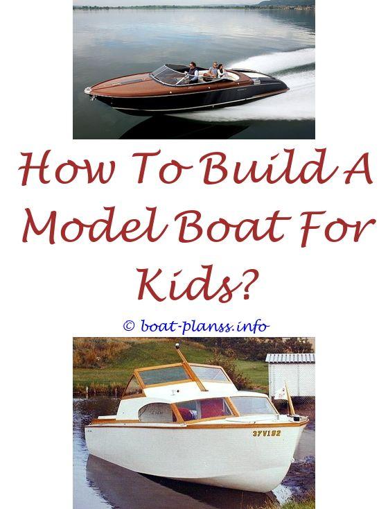 Best 25+ Plywood boat plans ideas on Pinterest | Diy boat, Plywood boat and Boat building plans
