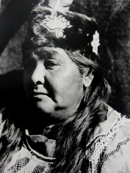 modoc women Modoc and klamath: modoc and klamath  spoke related dialects of a language called klamath-modoc  sweat houses, used by both men and women,.