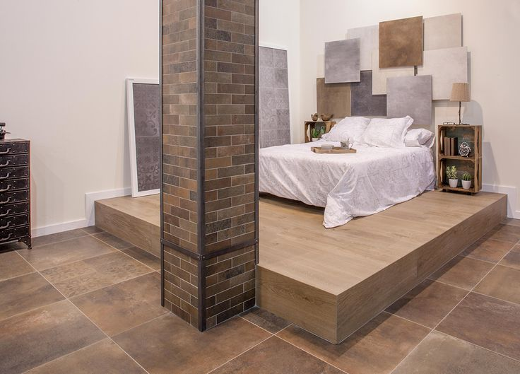 52 best images about fliesen in natursteinoptik on pinterest dem wands and bricks. Black Bedroom Furniture Sets. Home Design Ideas