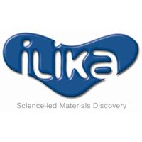 Ilika Plc results out on the 16th July. - http://www.directorstalk.com/ilika-plc-results-out-on-the-16th-july/