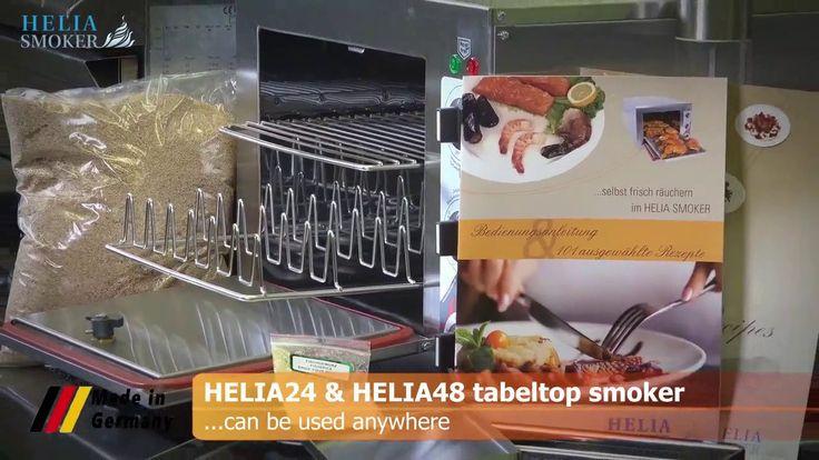 ΦΟΥΡΝΟΙ ΚΑΠΝΙΣΜΑΤΟΣ HELIA SMOKER ΣΠΥΡΟΣ ΣΚΟΠΕΛΙΤΗΣ ΚΑΠΝΙΣΤΑ ΛΟΥΚΑΝΙΚΑ ΚΑΠΝΙΣΤΟ ΚΡΕΑΣ ΚΑΠΝΙΣΤΟ ΨΑΡΙ ΤΗΛ 210-2831035 / 6936112276