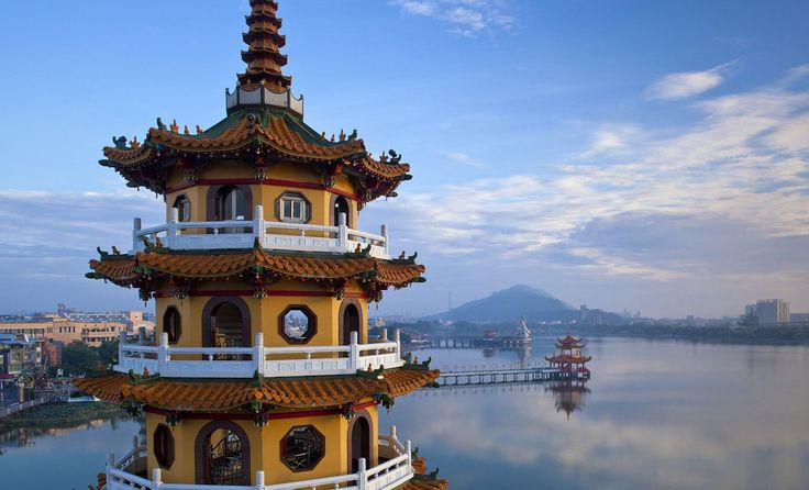 TAIWAN Trip this coming 28TH NOVEMBER TILL 4TH DECEMBER, during SCHOOL HOLIDAYS!   https://www.facebook.com/photo.php?fbid=774348165930262&set=a.696947950336951.1073741829.674445445920535&type=1&theater