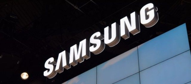 Samsung To Launch Galaxy Gear Fit Along With Galaxy S5 And Galaxy Gear 2