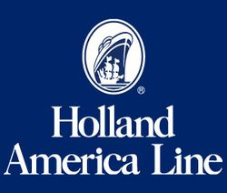 Holland America Line Adds More Pro And Celebrity Dancers For 'Dancing with the Stars: At Sea' Theme Cruises