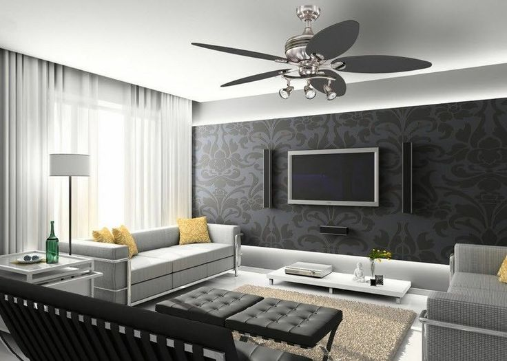 20 Amazing And Affordable Interior Design Tricks For Updating Rooms Page 4 Of