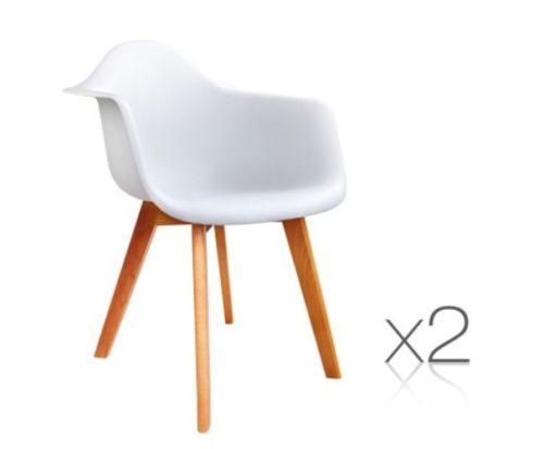 Eames stuhl replica beautiful eames stuhl replica luxury for Eames stuhl imitat