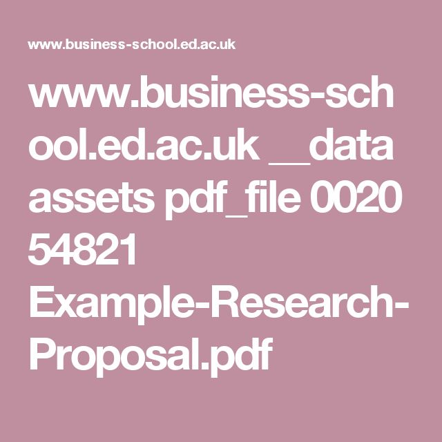 www.business-school.ed.ac.uk __data assets pdf_file 0020 54821 Example-Research-Proposal.pdf