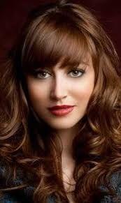 51 best hazel eyes beauty tips images on pinterest brown hair hazel eyes hair colour urmus Gallery