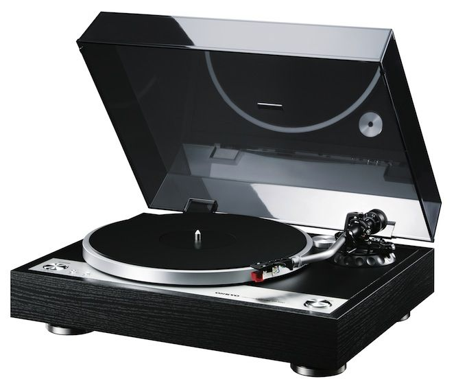 The 8 Best Budget Turn Tables