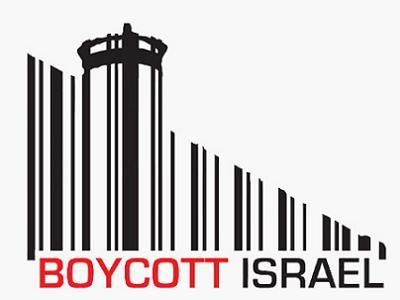 Amnesty International Launches Pro-BDS Campaign Against Illegal Settlements.'Amnesty'finally reveals its Israel hating credentials.Respect for that AI report into Hamas and Fatah human rights abuses in Gaza and the P.A .guys!