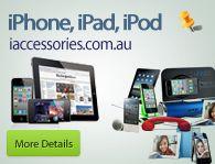 http://laptoplcdscreen.com.au/hp-compaq-448602-001-replacement-laptop-lcd-screen-display-panel.html