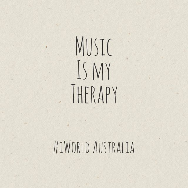 Music simply makes everything better 🎧
