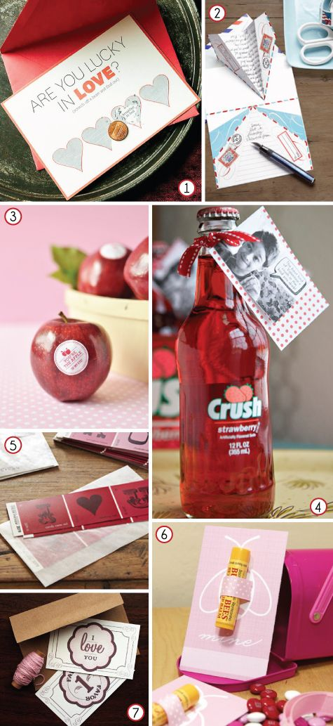 craft pictures ideas best 25 valentines day ideas ideas on 1612