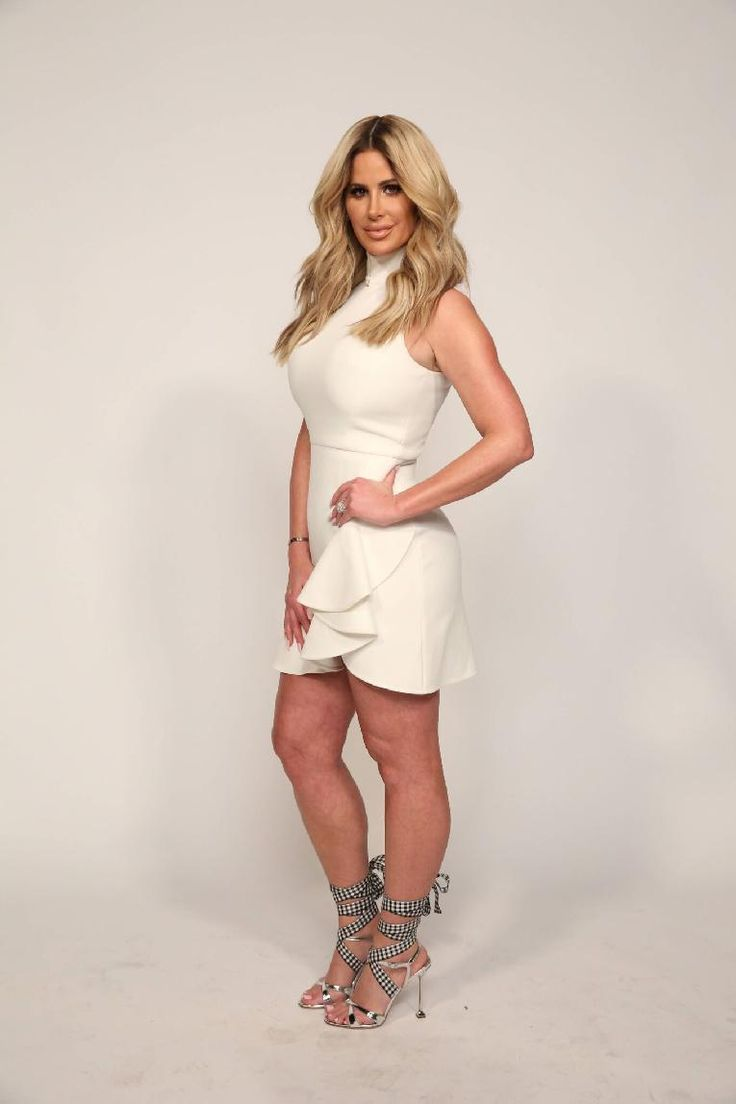 In Case You Missed It: Kim Zolciak Biermann & Kelly Rowland On The Real