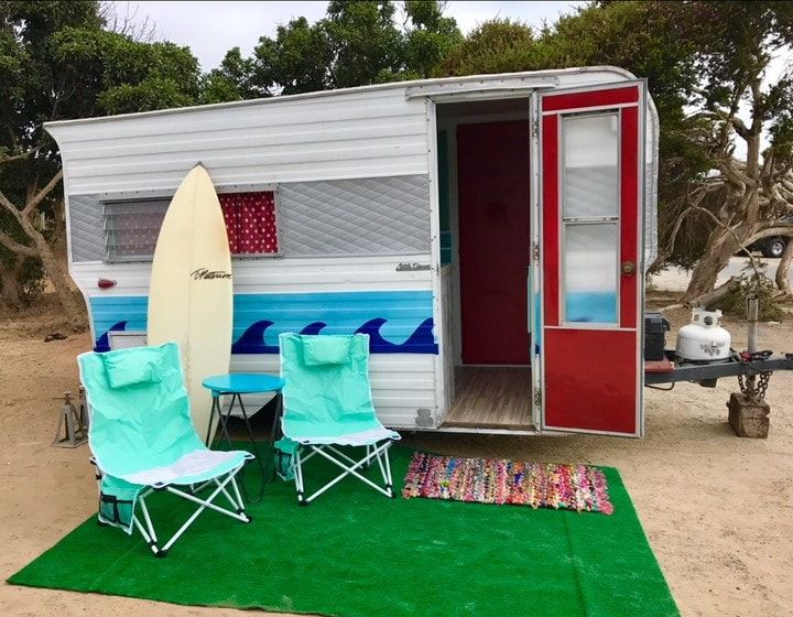 1967 Little Dipper By Northwest Coach 10 Ft 1000 Lbs Original Aluminum Siding Repa Vintage Campers Trailers Camper Trailer For Sale Vintage Travel Trailers