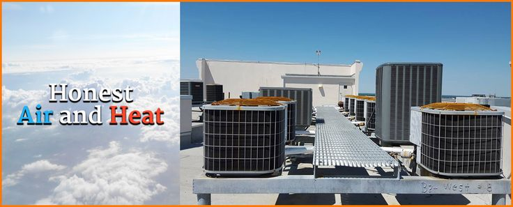 Commercial HVAC at Honest Air and Heat #AirConditioningContractor #AirDuctCleaningService #FurnaceRepairService #HeatingContractor #HVACCompany #AirConditioningRepairService #HeatingInstallation #AirConditionerInstallation #CoolingInstallation #HVACResidential #CommercialHVAC #LongBeach #LongBeach39560