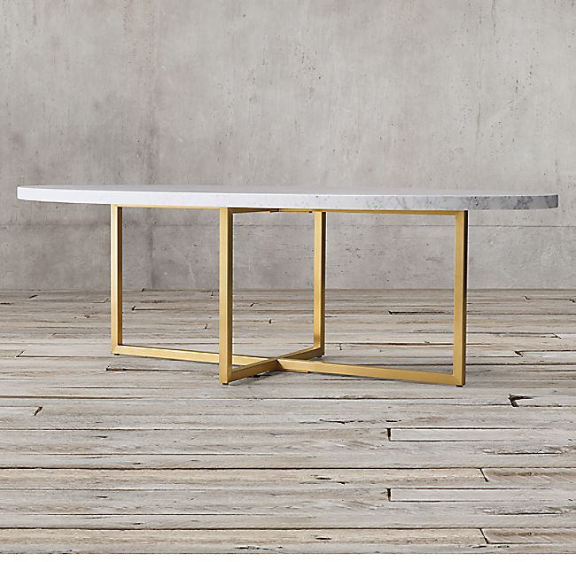 Torano Marble Oval Dining Table Oval Table Dining Oval Marble
