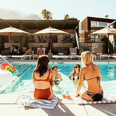 17 best images about southern california on pinterest - Best hotel swimming pools in california ...