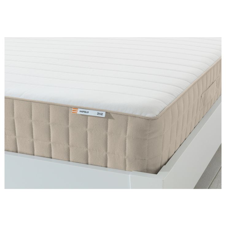 25 best ideas about matelas 120x200 on pinterest matelas mousse camping c - Matelas ikea 140x200 ...