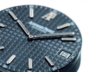 Royal Oak: el antes y el después en la relojería moderna.