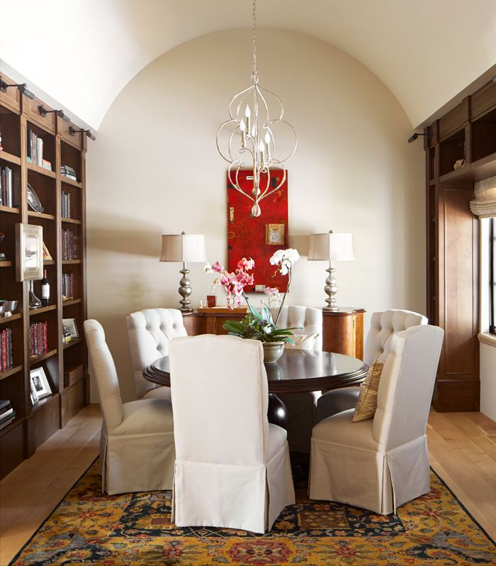 Home Remodeling Denver Co Minimalist 86 Best Dining Rooms Images On Pinterest  Dining Rooms Colorado .