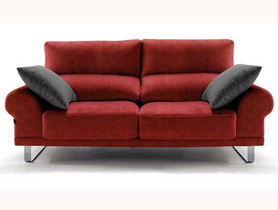 sofas en castellon