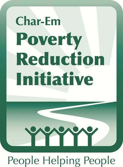 Job Creation to Reduce Poverty