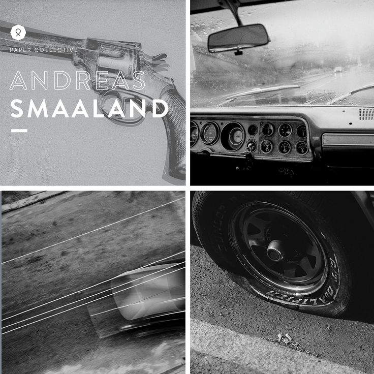 Andreas Smaaland for Paper Collective. Shoot, Drive 01, 02 & 03. See all prints at https://paper-collective.com/artists/andreas-smaaland-2/posters/